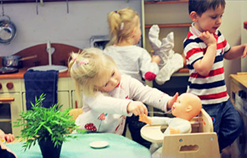 home-childrens-centre-quick-link.jpg